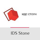 IDS Stone
