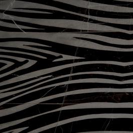 Рисунок на мраморе
