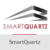 Smartquarz