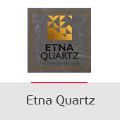 Etna Quarz