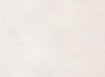 Кварцевый агломерат Viatera FL495 Snowy Swan