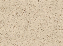 Кварцевый агломерат Viatera Q5201 Sand Palace