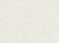 Кварцевый агломерат Viatera Q5207 Bella