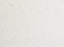 Кварцевый агломерат Viatera Q5211 Willow White