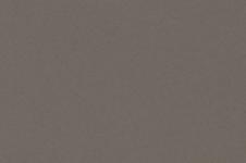 Technistone Gobi Grey