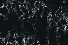 Technistone Pearl Lava