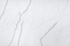 Technistone Serenity Crystal Calacatta Amnis