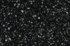 Technistone Taurus Terazzo Black